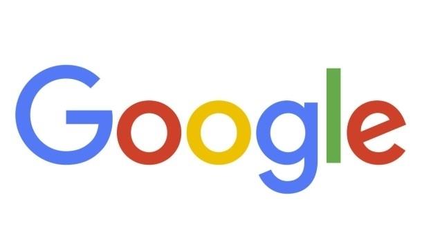 bunt-glatt-schlicht-googles